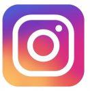 Effect Media na Instagramie